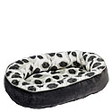 Orio Dog Bed