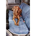 Bowsers Rear Car Seat Cover