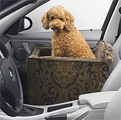 Dog Car Seats  |10% Off Storewide| Sale Prices Everyday