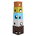 Cat Trees & Condos  | 10% Off |  Sale Cat Trees & Cat Condos