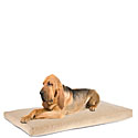 Buddy Rest Orthopedic  | 10% Off Storewide | Orthopedic Dog Beds & Memory Foam Dog Beds