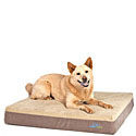 Buddy Rest Orthopedic  | 20% Off Storewide | Orthopedic Dog Beds & Memory Foam Dog Beds