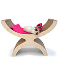 Kittypod Couchette