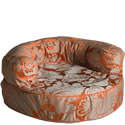 Crypton Dog Beds | 10% Off Crypton Dog Beds