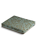Crypton Dog Beds | 10% Off Crypton Dog Beds |
