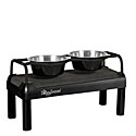 Dog Feeders & Bowls  |30% Off Storewide|  Sale on All Dog Feeders Dog Bowls, Elevated Dog Feeders