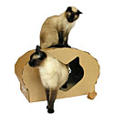 Cat Scratching Posts  |30% Off Storewide| Cat Towers | Cat Trees