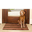 Dog Mats & Blankets |20% Off Storewide| | Dog Crate Mats | Dog Crate Pads
