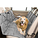 Dog Car Seat Hammocks  | 10% Off | Dog Car Seat Hammock