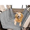Dog Car Seat Hammocks  |20% Off Storewide| Dog Car Seat Hammock