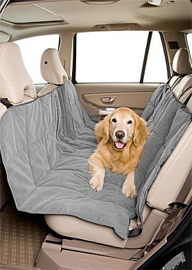 Dog Car Seat Covers  |20% Off Storewide| Sale Prices Everyday