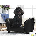 Enchanted Home  | Off Dog Sofas & Dog Couches | 20% Off Storewide