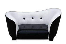 Dog Sofas |20% Off Storewide|  Dog Sofa Beds, Dog Couches