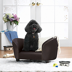 Enchanted Home Sofas  | 10% Off | Dog Sofas & Dog Couches