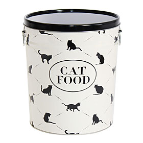 Cat Bowls & Feeders  | 10% Off | Sale Cat Food & Water Bowls