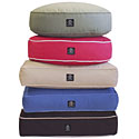 Rectangular Dog Beds  | 10% Off |SALE Rectangular Dog Beds & Square Dog Beds