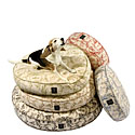 Round Dog Beds  | 10% Off | SALE Round Dog Beds & Round Pet Beds