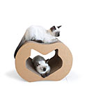 Cat Perches |  10% Off Storewide