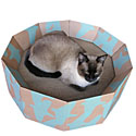 Cat Beds  | 10% Off | Sale Prices Everyday | Cat Beds