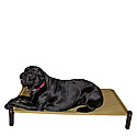 Pillow Dog Beds  | 20% Off | Sale Prices | Rectangular Dog Bed, Rectangular Dog Beds
