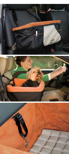 Dog Car Seats  | 10% Off | Sale Prices Everyday