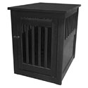 Craftsman Dog Crate