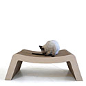 Cat Beds  |30% Off Storewide| Sale Prices Everyday | Cat Beds