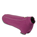 Dog Coats  | 10% Off | Sale Prices Everyday| Dog Travel Coats| Dog Outdoor Coats