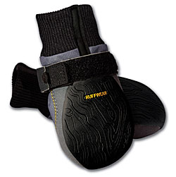 Ruffwear Dog Wear  | 10% Off | Dog Packs | Dog Boots| Ruff Wear Outdoor Dog Beds