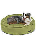 Big Shrimpy Dog Beds  | 10% Off | Big Shrimpy Dog Beds