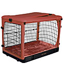 Dog Travel Crates |  10% Off Storewide