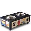 Dog Bed Furniture  |20% Off Storewide| Dog Furniture,Pet Furniture