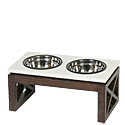 Unleashed Life Bowls | Unleashed Life Dog Feeders | 20% Off Storewide