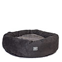 Donut Dog Beds  |20% Off Storewide| Sale Donut Dog Beds, Nest Dog Beds, Bolster Dog Beds