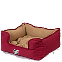 V & K Dog Beds  | V& K Microsuede  & Faux Fur Dog Beds | 10% Off Storewide