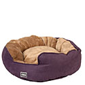 All Dog Beds  |30% Off Storewide| Sale Prices Everyday | Dog Beds & Pet Beds