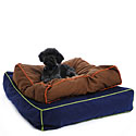 Personalized Dog Beds  | 10% Off | SALE  Personalized Dog Beds, Monogrammed Dog Beds & Accessories