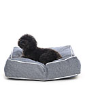Waggo Dog Beds  | 10% Off |  Waggo Dog Beds