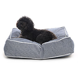 Eco Friendly Dog Beds  | 10% Off | Sale ECO FRIENDLY Dog Beds, Green Dog Beds