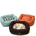 West Paw Beds  | West Paw Dog Design Beds, Dog Mats | 30% Off Storewide