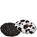 Zoo Rest Cat Mat