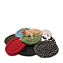Dog Beds Made in USA  | 10% Off | Dog Beds Made in USA