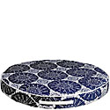 Pillow Dog Beds  |10% Off Storewide| Sale Prices | Rectangular Dog Bed, Rectangular Dog Beds