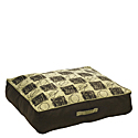 Pillow Dog Beds  |20% Off Storewide| Sale Prices | Rectangular Dog Bed, Rectangular Dog Beds