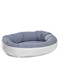 Outdoor Orbit Dog Beds