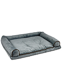 Cargo Area  |20% Off Storewide| Sale Prices Everyday | Dog Cargo Area