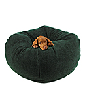 Fleece Dog Beds  |30% Off Storewide| Sale Fleece Dog Beds & Berber Fleece Dog Beds