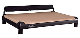 DoggySnooze Dog Beds | 10% Off Doggy Snooze Dog Beds