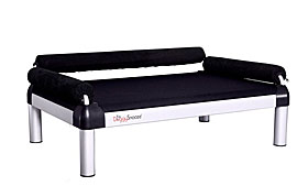 Elevated  Dog Beds  | 10% Off |Sale Raised Dog Beds |  Kuranda Dog Beds | Doggy Snooze Dog Beds