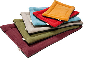 Dog Mats  |10% Off Storewide| Sale Dog Mats & Dog Pads | Dog Crate Mats | Dog Crate Pads